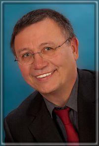 Walter Lauer