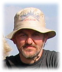 Walter Splett
