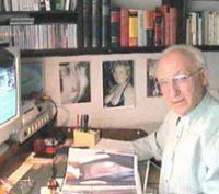 Walter Steinwalter