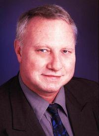 Walter Tritt