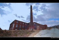 Walters Fabrik