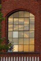 Waltrops Fensterln