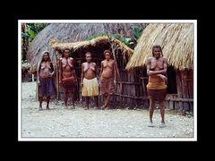 Wamena und Umgebung 007