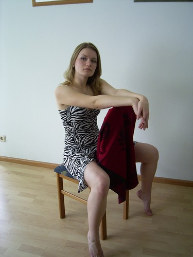 wand sockel laminat foto bild jugend menschen bilder auf fotocommunity. Black Bedroom Furniture Sets. Home Design Ideas