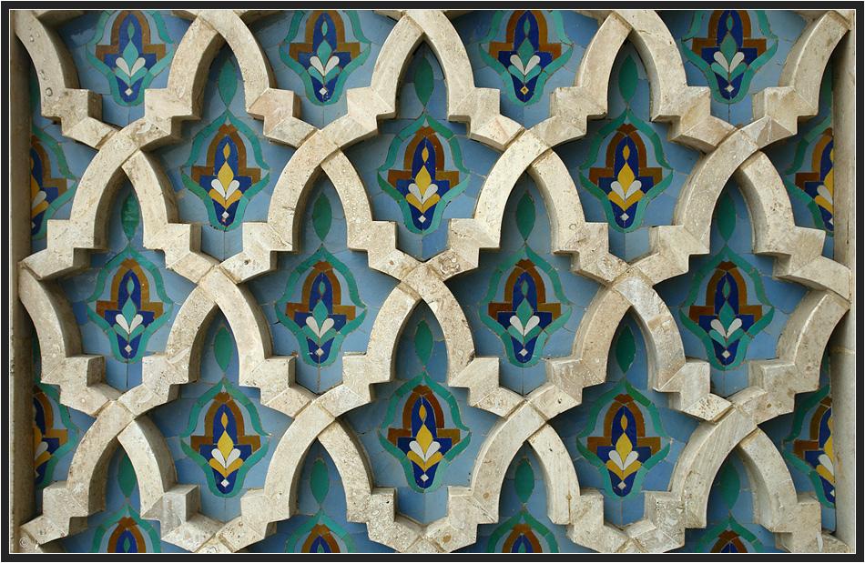 Wanddekoration foto bild africa morocco north - Wanddekoration bilder ...