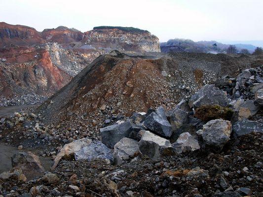 Wanderung zum Vulkan Kalem (8)