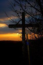Wanderweg zu Gott?