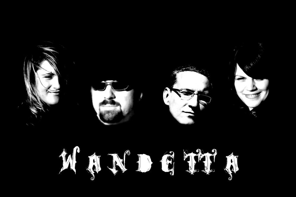 Wandetta