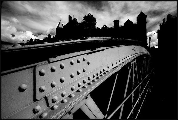 Wandrahmsfleetbrücke