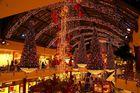 Wandsbek Quarree zu Weihnachten