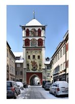 Wangen in Allgäu -3-