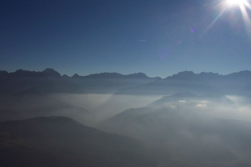 Wank_Garmisch-Partenkirchen