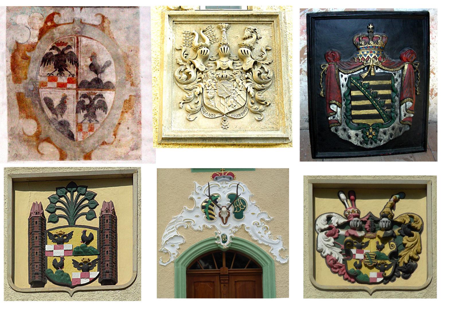 Wappenbilder
