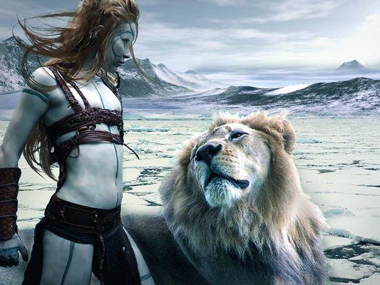 WAR OF ICELAND I