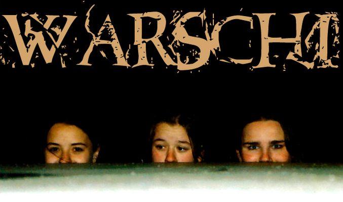 Warschi