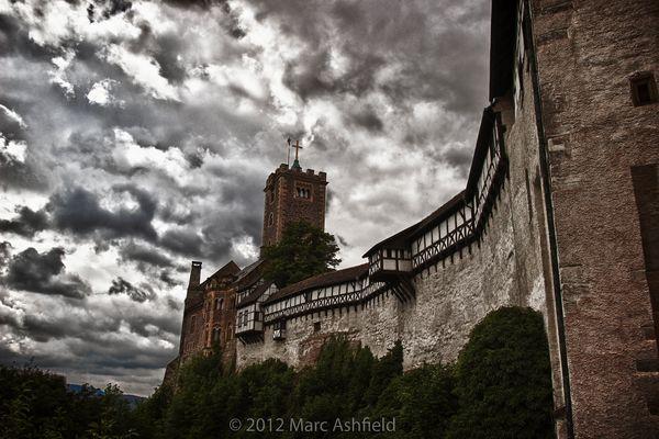 Wartburg 1