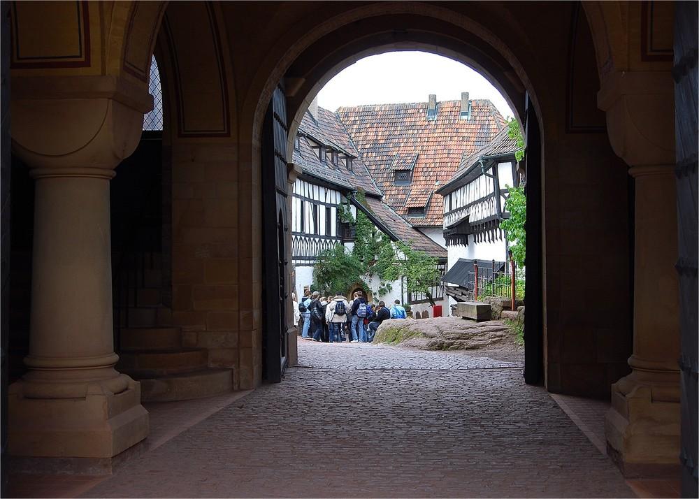 Wartburg 2