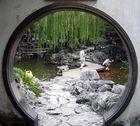 Warum ich China so schätze (Teil 2)