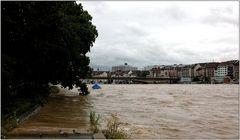... warum ist es am Rhein so schön ...