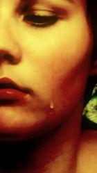 warum weinen wir?