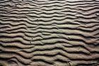 Was der Sand formt