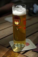 Was gibts schöneres in Köln als das Kölsch?