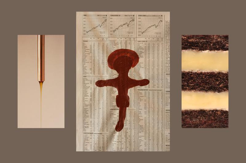 Was ich glaube, verstanden zu haben – oder: Hommage an Joseph Beuys
