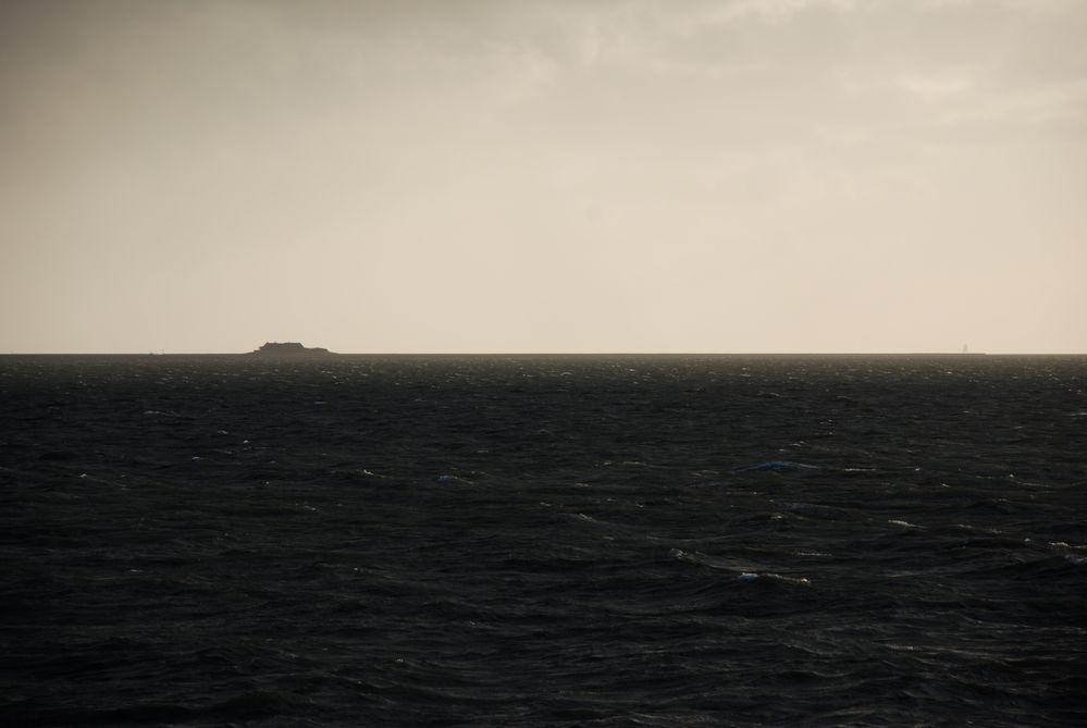 Abstand Zwischen Küchenzeile Und Insel ~ was ist der unterschied zwischen einer insel und hallig