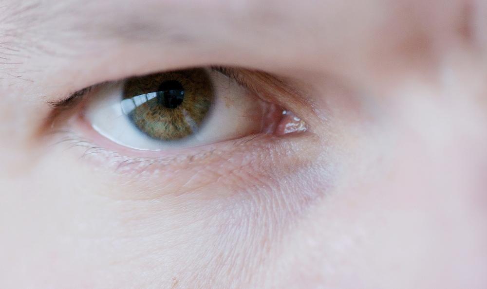 ...was sieht da mein Auge