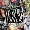 Wasabi-Arts