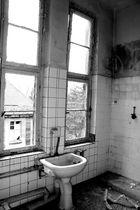 Waschraum 1.0