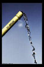 Wasser #2