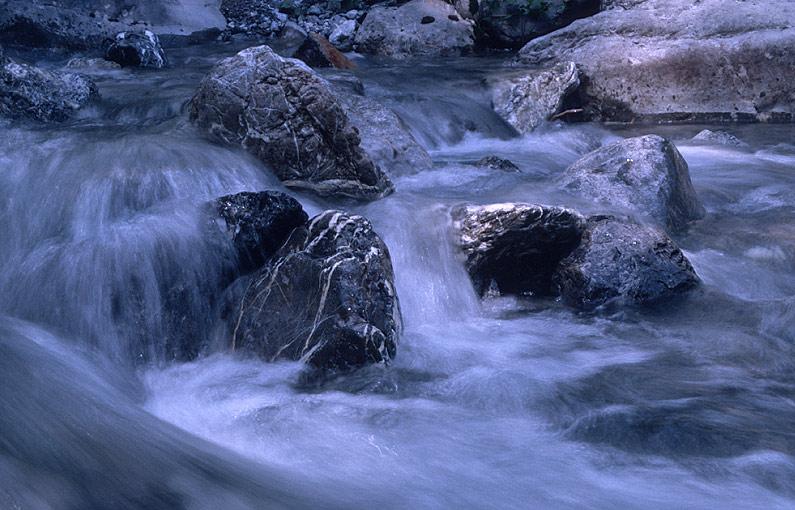 Wasser # 2