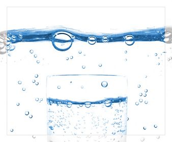Projekt: Wasser