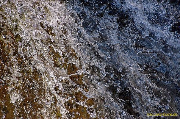 Wasser 5