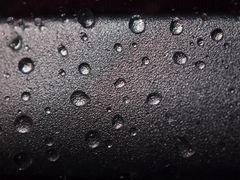 Wasser abstrakt