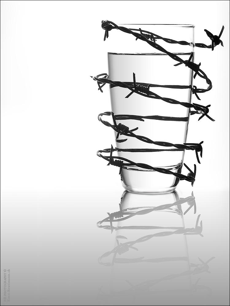 Wasser, eine kostbare Resource V2