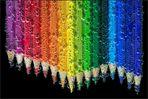 *wasser-farben*