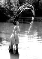 *Wasser Herz*