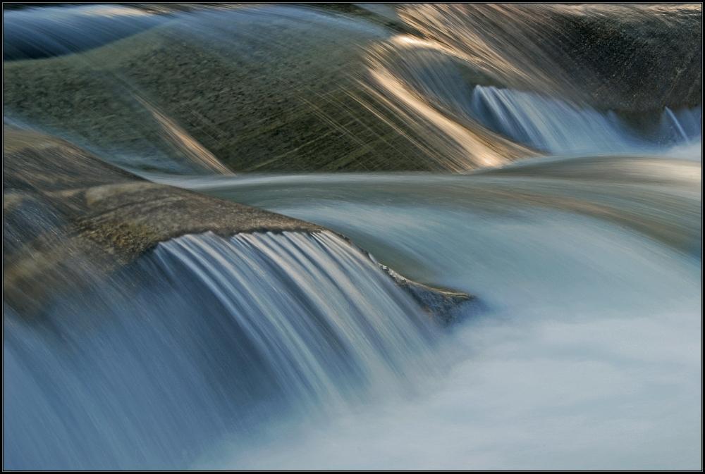 Wasser III