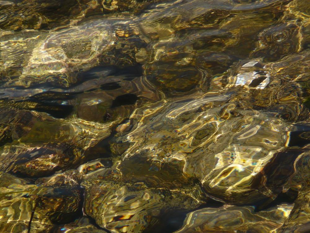 Wasser istrien 6