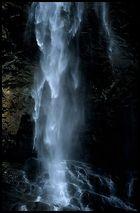Wasser: Maltatal