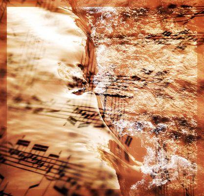 Wasser-Musik