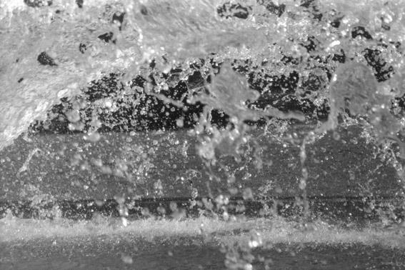 Wasser S/W