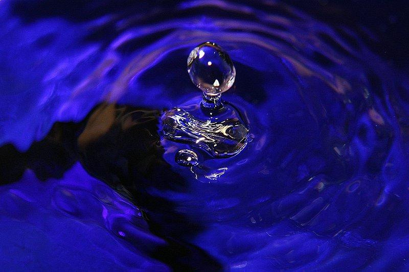 Wasser.3