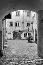 Wasserburg am Inn 4