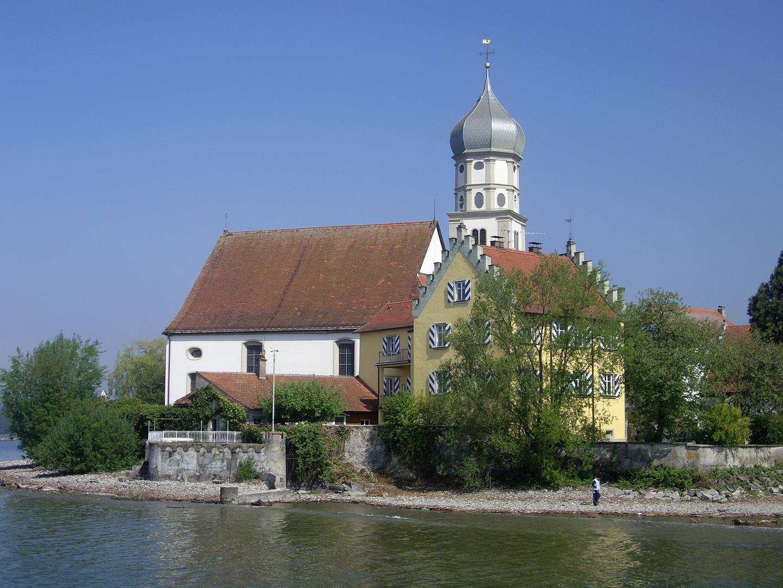 Wasserburg
