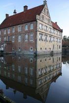 Wasserburg Hülshoff