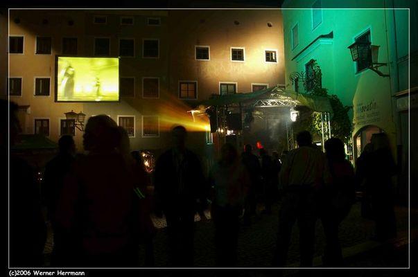 Wasserburger Lichternacht