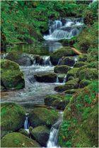Wasserfall 039